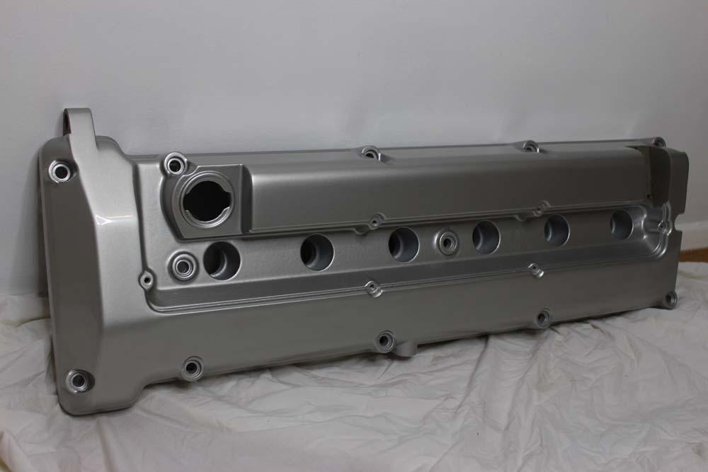 Parts » AstonDB7 com